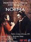 Norma (DVD, 2003)