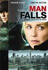 When a Man Falls (DVD, 2008)