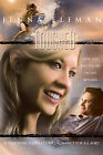 Touched (DVD, 2006)