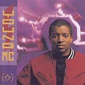 Brainstorm-by-Young-MC-CD-Aug-1991-Capitol-EMI-Records