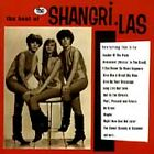 The Shangri-Las - Best of the Shangri-Las [1996] (1997)