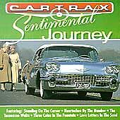 Various Artists : Sentimental Journey CD Cheap, Fast & Free Shipping, Save £s