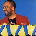 Soulful Strut by Grover Washington, Jr. (CD, Sep-1996, Columbia (USA))
