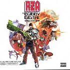 RZA - as Bobby Digital in Stereo (Parental Advisory, 1998)