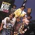 CD: New Kids on the Block by New Kids on the Block (CD, Mar-1989, Columbia (USA...