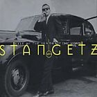East of the Sun: The West Coast Sessions by Stan Getz (Sax) (CD, Sep-1996, 3 Discs, Verve)
