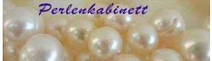 Perlenkabinett