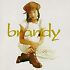 CD: Brandy by Brandy (CD, Sep-1994, Atlantic (Label))