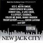 Music Album CDs Teddy Riley