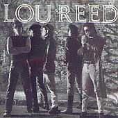 Lou Reed  New York 1995 - <span itemprop=availableAtOrFrom>SHEFFIELD, South Yorkshire, United Kingdom</span> - Lou Reed  New York 1995 - SHEFFIELD, South Yorkshire, United Kingdom