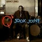 Quincy Jones - Q's Jook Joint (1995)