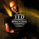 Rosenthal-Ted-Calling-You-CD