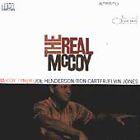 McCoy Tyner - Real McCoy (Original Soundtrack, 1999)