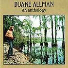 Duane Allman - Anthology (1989)