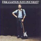 Eric Clapton - Just One Night (Live Recording, 1996)
