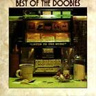 Doobie Brothers Music CDs