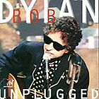 Bob Dylan Rock Live Recording Music CDs
