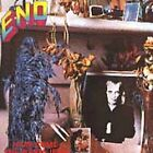 Here Come the Warm Jets by Brian Eno (CD, Nov-1993, Editions E.G. Records)