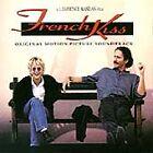 Soundtrack - French Kiss [Original ] (Original , 2004)