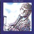 Elton John - Empty Sky (1995)