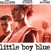 CD-Little-Boy-Blue-STEWART-COPELAND