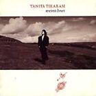 Tanita Tikaram - Ancient Heart (1995)