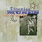 University by Throwing Muses (CD, Jan-1995, Sire/Reprise)