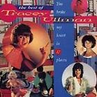 You Broke My Heart in 17 Places by Tracey Ullman (CD, Repertoire)