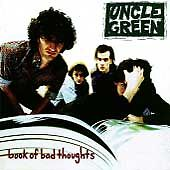 UNCLE-GREEN-book-of-bad-thoughts-1992-BRENDAN-OBRIEN