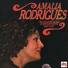 Amália Rodrigues - Amalia Rodrigues [DRG] (1997)