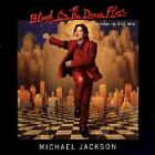 Michael Jackson - Blood on the Dance Floor (HIStory in the Mix, 2003)