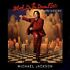 Blood on the Dance Floor: HIStory in the Mix by Michael Jackson (CD, May-1997, Epic (USA))