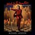 Blood on the Dance Floor: HIStory in the Mix by Michael Jackson (CD, May-1997, Epic)