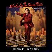 Michael Jackson Epic 2003 Music CDs
