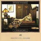 A Collection: Greatest Hits...And More by Barbra Streisand (CD, Oct-1989, Columbia (USA))
