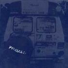 If It Weren't for Venetian Blinds It Would Be Curtains for Us All by Piebald (CD, Apr-2005, Big Wheel Recreation)