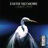 Cassette: Angel Dust [PA] by Faith No More (Cassette, Jun-1992, Slash)