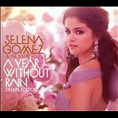 SELENA-GOMEZ-A-YEAR-WITHOUT-RAIN-DLX-ED-CD-DVD