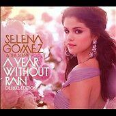 SELENA-GOMEZ-A-YEAR-WITHOUT-RAIN-DLX-ED-CD-DVD