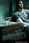 Pathology (DVD, 2008)