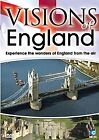 Visions Of England (DVD, 2008)