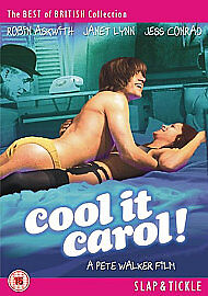 Cool-It-Carol-1970-DVD-Robin-Askwith-Janet-Lynn-Jess-Conrad