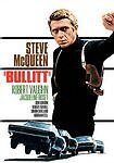 Bullitt-DVD-2010