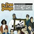 The Now Sound Redesigned von The Free Design,Various Artists (2005)