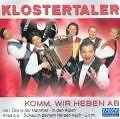 Deutsche Musik-CD 's als Compilation-Edition vom Koch-Label
