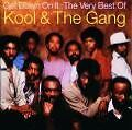 The Very Best Of von Kool & the Gang (2000)