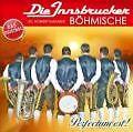 Perfectum est! von Die Innsbrucker Böhmische (2010)