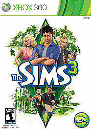The-Sims-3-Xbox-360-2010