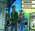 LautBuntLeise von Nordlicht (2010)