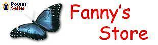 Fanny's Store
